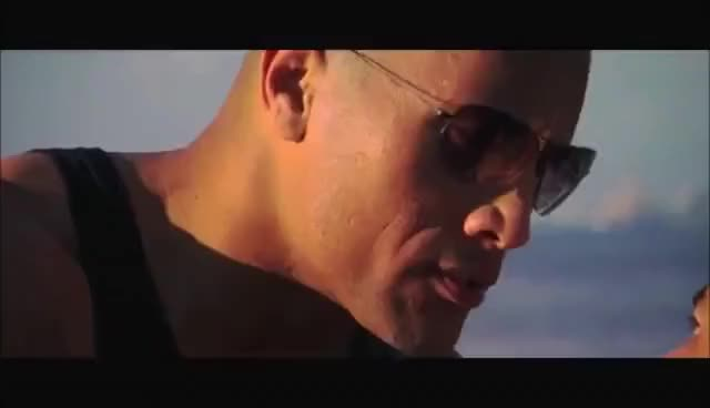 Watch Dwayne Johnson GIF on Gfycat. Discover more dwayne johnson, the rock GIFs on Gfycat