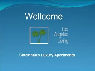 Watch Luxury Apartments In Cincinnati GIF on Gfycat. Discover more Apartment Rentals, Apartments, Apartments Cincinnati, Apartments For Rent, Apartments In Cincinnati, Cincinnati Luxury Apartments, Losangeles Livingcincy, Luxury Apartment Rentals In Cincinnati, Luxury Apartments, Luxury Apartments Cincinnati, Luxury Apartments For Rent In Cincinnati, Luxury Apartments In Cincinnati, People & Blogs GIFs on Gfycat