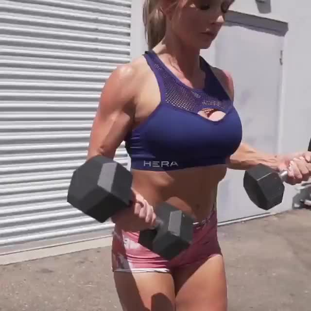 Watch and share Paigehathaway 2018-09-21 09:21:31.644 GIFs by Pams Fruit Jam on Gfycat