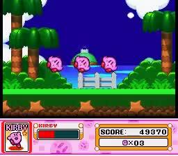 meh, Kirby GIFs