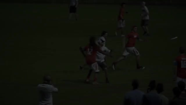 Watch and share Ultimate GIFs by American Ultimate Disc League on Gfycat