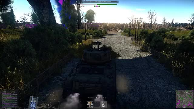 Watch and share Warthunder GIFs by theocletian on Gfycat