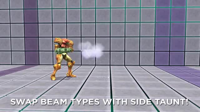 Watch and share Project M GIFs and Olimar GIFs on Gfycat