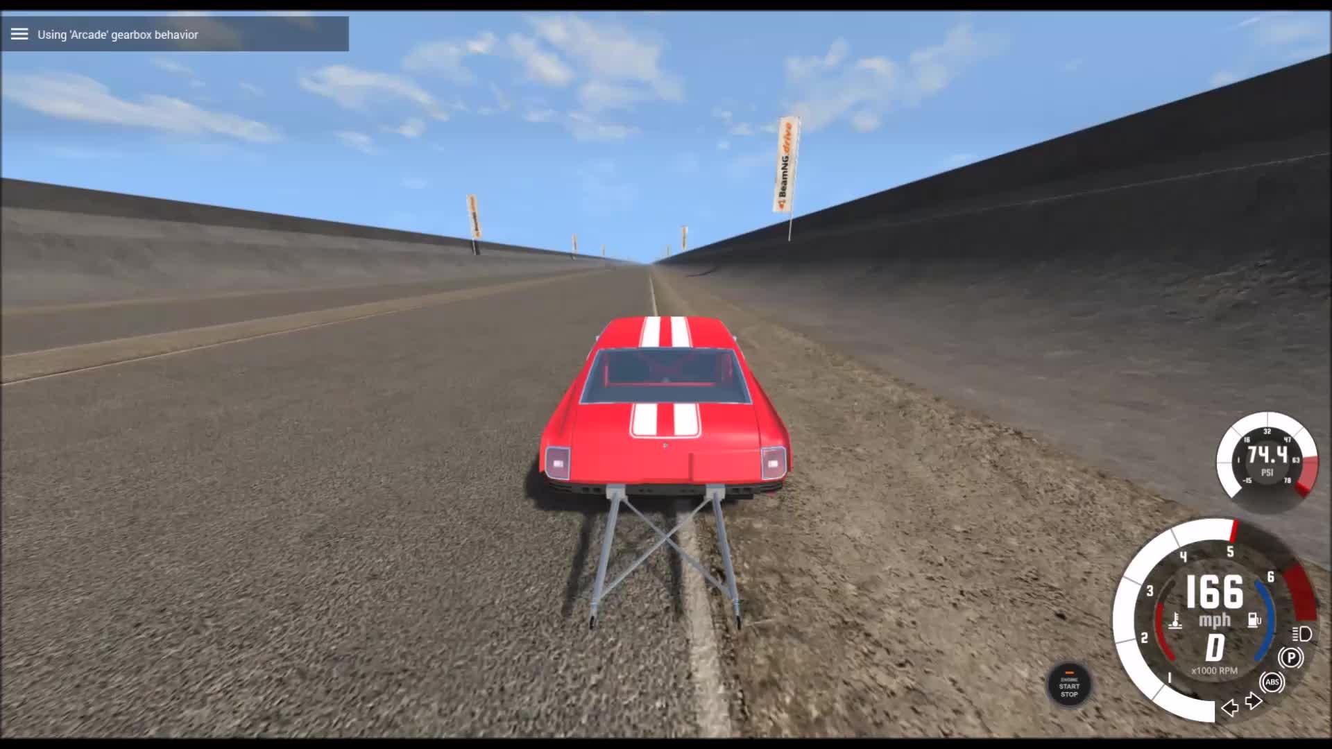 cars GIFs
