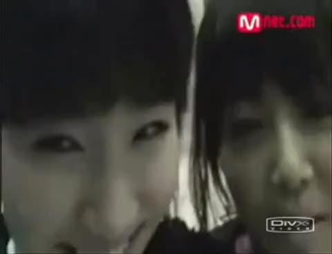 Watch YeBin GIF on Gfycat. Discover more wonder girls, yeeun, yubin GIFs on Gfycat
