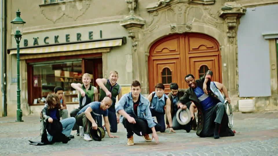 Belgium, Eurovision, eurovisiongifs, Hats off GIFs