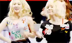 Watch Baby baby GIF on Gfycat. Discover more gee gee, girls generation, my bunny, my gif, snsd, sunny GIFs on Gfycat