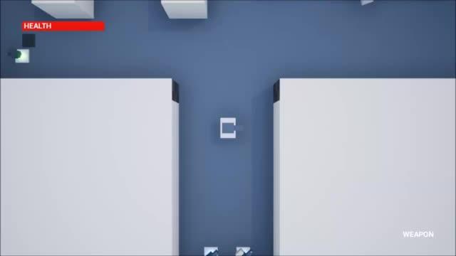 Watch and share BlockTanks Showcase Video GIFs on Gfycat