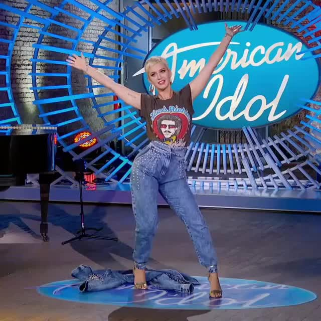 Watch and share American Idol GIFs on Gfycat