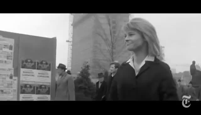 Watch julie GIF on Gfycat. Discover more billy liar julie christie GIFs on Gfycat