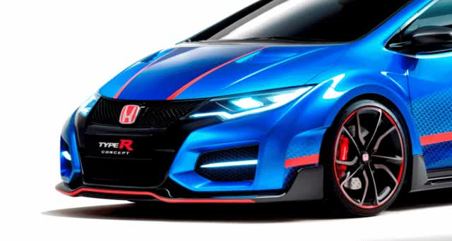 Watch and share Honda GIFs on Gfycat