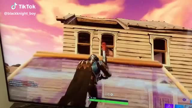 Watch Another kill. # headshot #fortnitebr GIF by TikTok (@residentyogurtcloset) on Gfycat. Discover more fortnitebr GIFs on Gfycat