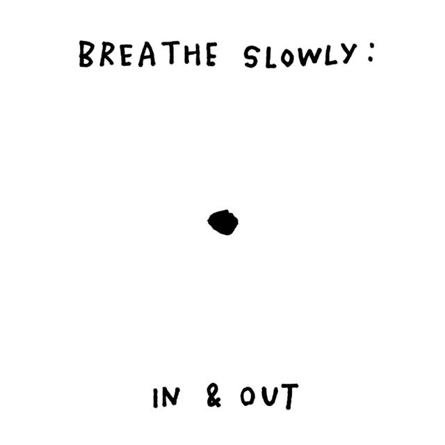 Watch and share Breathing Pattern GIFs on Gfycat