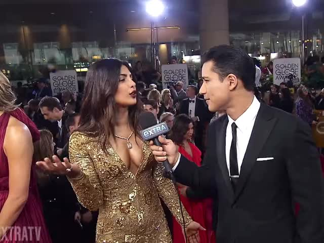 Watch Priyanka Chopra GIF by smoopy on Gfycat. Discover more Celebs, Gentlemanbonersgifs, Priyanka Chopra, PriyankaChopra, Smoopys, friends, popular GIFs on Gfycat