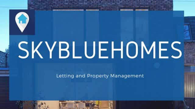 Watch and share Flats To Rent In Leicester GIFs by skybluehomes on Gfycat