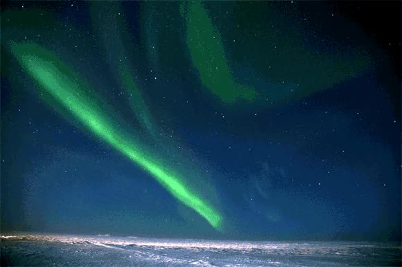Watch biernat alaska borealis GIF on Gfycat. Discover more related GIFs on Gfycat