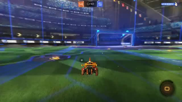 Watch and share Rocket League GIFs and Redirect GIFs by JDsquared on Gfycat