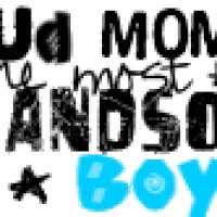Watch and share Handsome Boys GIFs on Gfycat