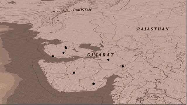 Watch and share Gujarat Animated GIFs on Gfycat