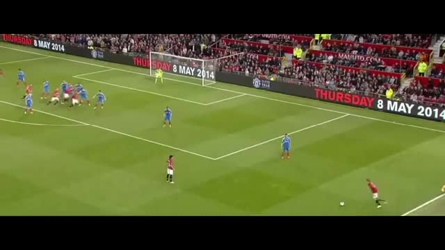 Watch and share James Wilson GIFs and Lionel Mess GIFs on Gfycat
