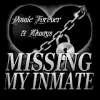 Watch Missing My Inmate GIF on Gfycat. Discover more related GIFs on Gfycat