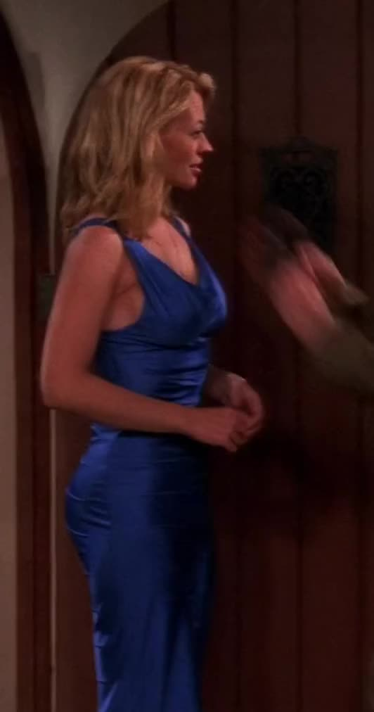 Watch and share Jeri Ryan GIFs and Celebs GIFs by ehstrdcfg on Gfycat