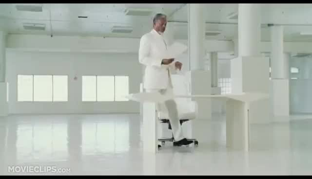 bruce almighty clip gifs search search amp share on zumto