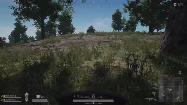 Watch Falling through map... GIF by Xbox DVR (@xboxdvr) on Gfycat. Discover more PLAYERUNKNOWNSBATTLEGROUNDS, StUnNeR H2K, xbox, xbox dvr, xbox one GIFs on Gfycat
