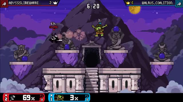 Watch and share Ranno Bombing Run GIFs on Gfycat