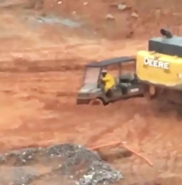 Watch construction GIF on Gfycat. Discover more related GIFs on Gfycat