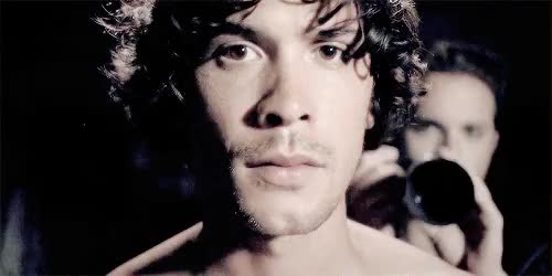 Watch and share Bob Morley GIFs and The100edit GIFs on Gfycat