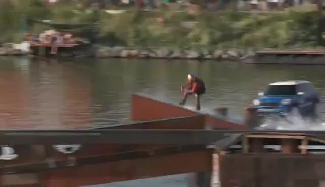 Watch Wakeboarding Contest GIF on Gfycat. Discover more Wakeboarding Contest 8lo8 ytgifs redbull GIFs on Gfycat