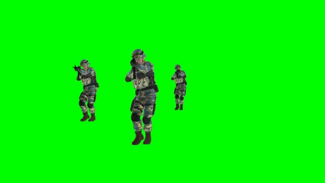 Watch this chroma key GIF on Gfycat. Discover more Effects, God Bless The USA, HD, US Airforce, US Army, US Military, USA, We Salute Our Men and Women in Uniform, adobeafter, animated, animation, bestgreenscreen, chroma Key, green, royalty, screen GIFs on Gfycat