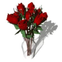Watch and share OBD2 - Opening Rose Bouquet GIFs on Gfycat