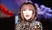 Watch and share Shania Twain GIFs on Gfycat