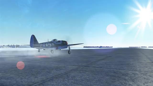 Watch and share Il-2 Sturmovik 2020-05-14 11-45-27 GIFs on Gfycat