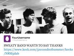 Watch and share 5 Seconds Of Summer GIFs and 5sos Au Meme GIFs on Gfycat