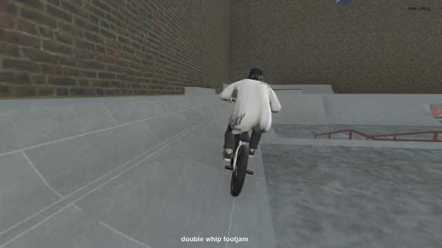 Watch and share Double Whip Footjam GIFs by clz420 on Gfycat