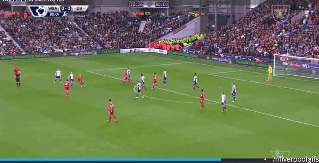 Watch Coutinhawwww (reddit) GIF on Gfycat. Discover more liverpoolgifs GIFs on Gfycat