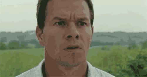 Watch christopher columbus GIF on Gfycat. Discover more mark wahlberg GIFs on Gfycat