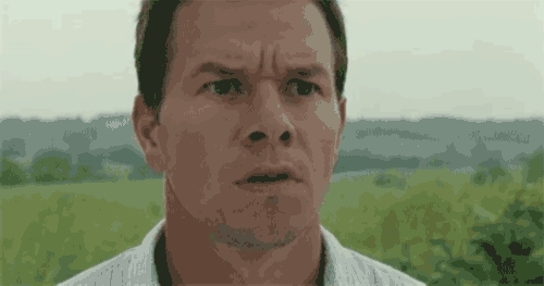 mark wahlberg, christopher columbus GIFs