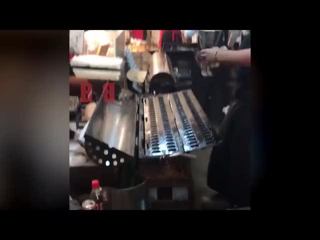 Watch and share Pancake GIFs on Gfycat