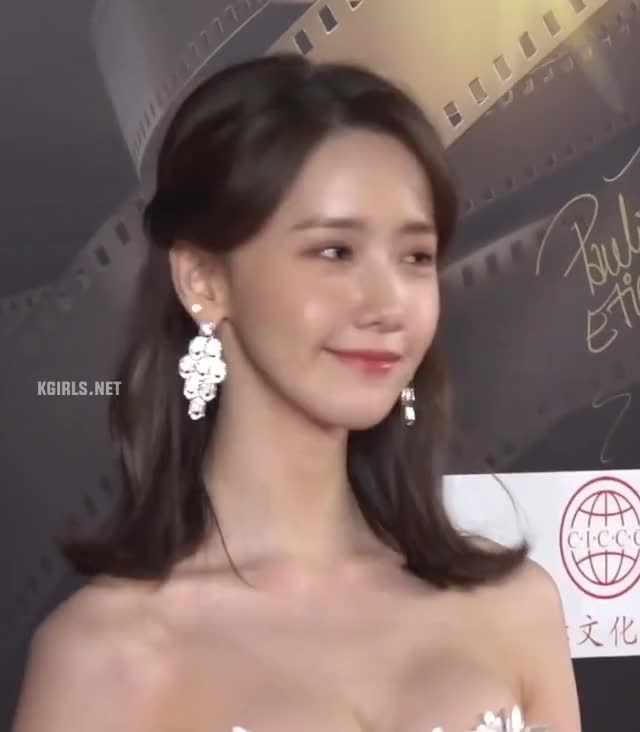 Watch and share Yoona-Macau-4-www.kgirls.net GIFs by KGIRLS on Gfycat