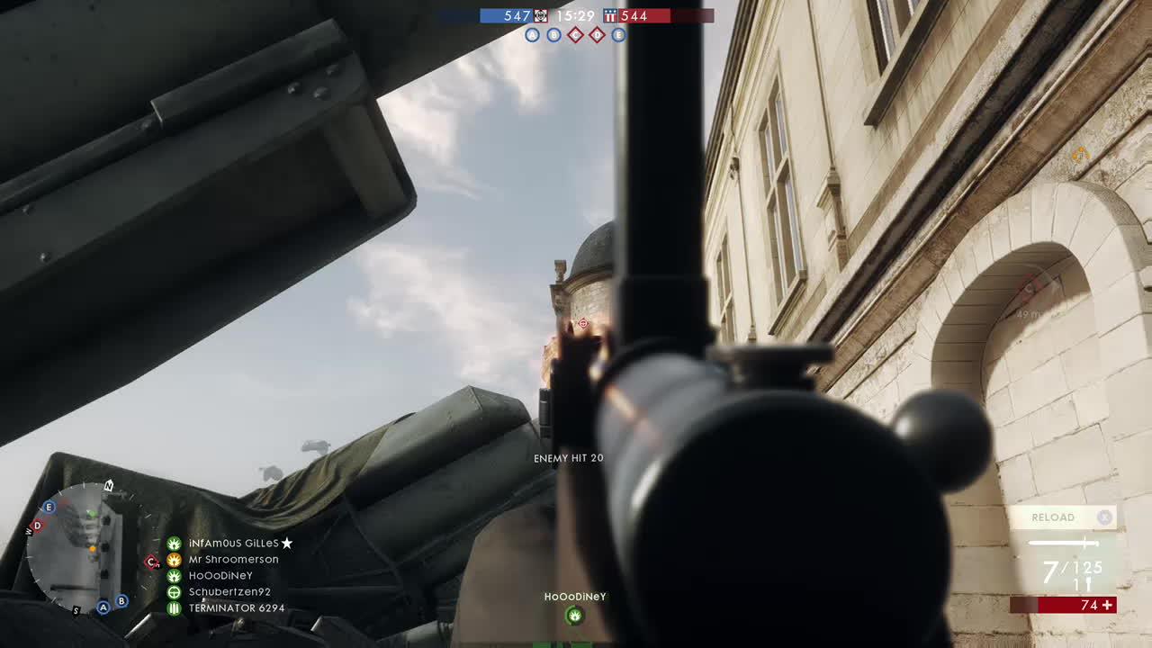 battlefield, falldamage, whatisthisthing, Battlefield 1 Fall damage? GIFs