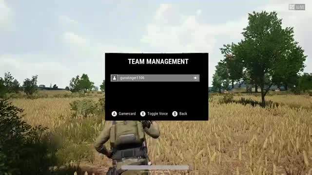 Watch this GIF by Gamer DVR (@xboxdvr) on Gfycat. Discover more ECShooter Is In, PLAYERUNKNOWNSBATTLEGROUNDS, xbox, xbox dvr, xbox one GIFs on Gfycat