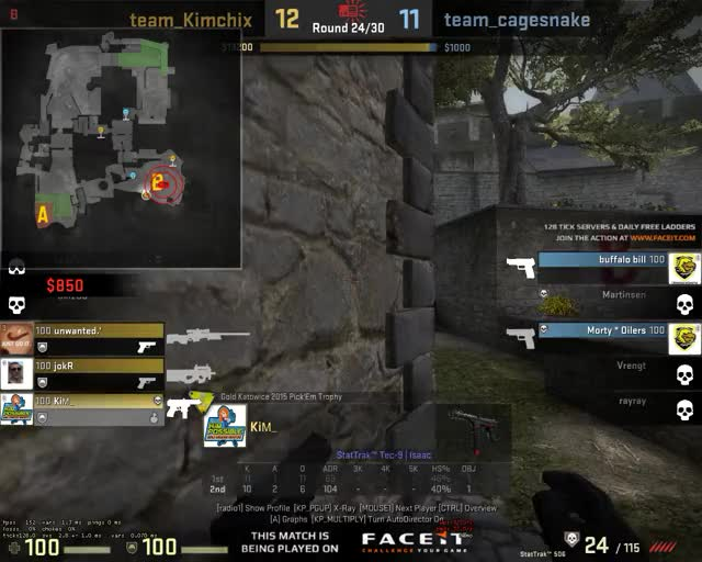 Watch Weapon @ drop GIF on Gfycat. Discover more csgo, globaloffensive, grenade GIFs on Gfycat