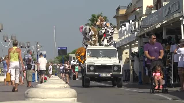 Watch and share Remi Gaillard GIFs by Reactions on Gfycat