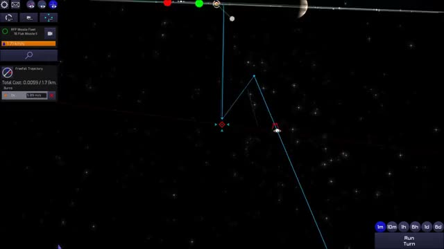 Watch and share Trajectory Errors GIFs on Gfycat