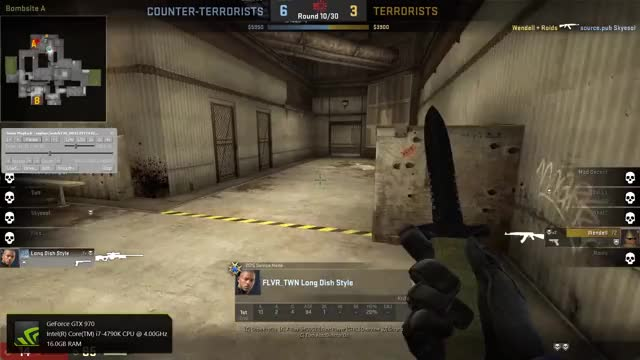 Watch and share I Can Hear The MLG Airhorn Siren GIFs on Gfycat