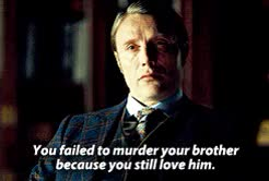 Watch blasphemy GIF on Gfycat. Discover more *gif, *hannibal, ch: nobody can tell what he is, hannibal, hannibaledit, katharine isabelle, mads mikkelsen, margot verger, oh dear GIFs on Gfycat